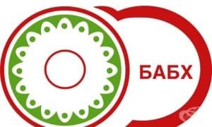 От БАБХ се отчетоха с над 1100 кг конфискувани храни през Великденските празници
