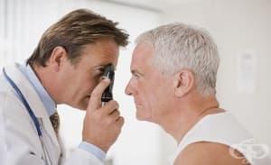 През ноември във Варна и Добрич ще има безплатни прегледи за глаукома