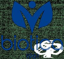 Мегасмарт България с два нови продукта – Релаксан и Вю Протект