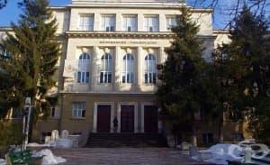 Плевенският медицински университет отбелязва 10 години от появата на роботизираната хирургия в страната