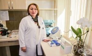 """В болница """"Тракия"""" откриват възпалителни болести на червата при деца и възрастни с клиничен тест"""
