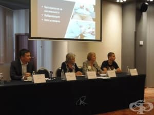 Националната диабетна програма е един от начините българите да бъдат по-здрави