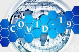 23% от изследваните са с положителен тест, новите случаи на COVID-19 на 20 октомври 2020-а са 1024