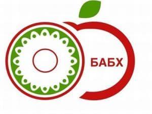 3 тона опасно за консумация масло възбрани Агенцията по храните в Дряново