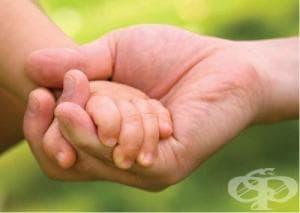 """Благотворителната кампания """"Подай ръка - спаси живот"""" стартира в Ямбол"""