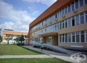 Все още не са преодолени щетите от наводнението в ДКЦ - 2 в Добрич