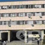 Жена издъхна от инфаркт пред МБАЛ - Благоевград, минути след като беше изписана
