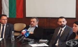 21% от българите прекъсват лечението си с антибиотик преди да са излекувани
