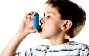 В Старозагорско се увеличават децата с астма и алергии заради мръсния въздух