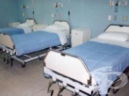 Частни болници и лекари могат да кандидатстват за европари