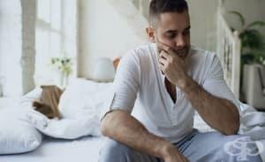 Мъжете не са запознати с рисковете, водещи до безплодие, или ги подценяват