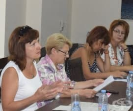 Болницата в Силистра поиска помощ от общините