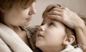 В Първомай набират средства за детската онкохематология чрез благотворителни прояви
