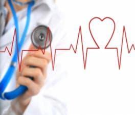 Отделение по инвазивна кардиология отваря врати в МБАЛ - Хасково