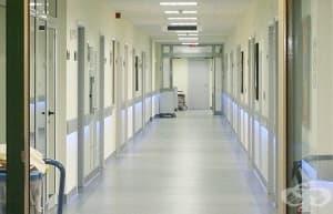 Днес бе открит Център за допълнителна грижа на деца с ревматологични заболявания към столичната болница Проф. Иван Митев