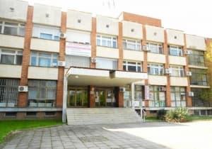 """Ще ремонтират филиала на """"Югозападната болница"""" в Петрич"""