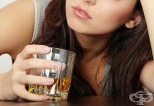 Девойка на 15 е в болница, след като се напи с водка в Деня на детето