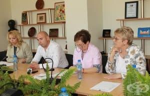 Безплатни профилактични прегледи за деца в Димитровград
