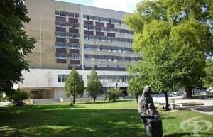Добричката болница е на печалба за миналата година и стартира дейност по европроект