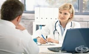 От 19 февруари започват безплатни профилактични прегледи в 6 софийски болници