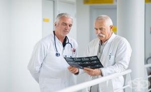 Повече от половината лекари у нас са над 55-годишни