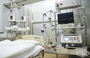 Системите да бъдат изключени при пациенти в мозъчна смърт, ако роднините откажат донорство