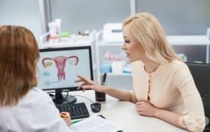 Европейската седмица за предпазване от рак на маточната шийка се открива на 24 януари
