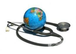 Светът пилее до 40% от парите за здравеопазване