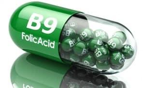 Учените във Великобритания настояват да се добавя фолиева киселина в брашното