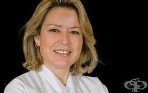 Проф. Фунда Чорапчиоглу ще консултира деца с онкозаболявания на 27 февруари 2020 г.