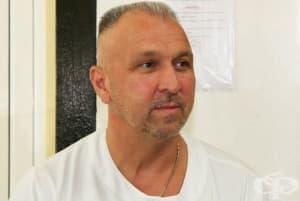 Гинекологът д-р Димитър Йончев от УМБАЛ – Пловдив ще консултира всяка сряда