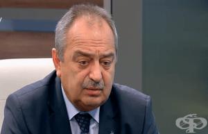 Председателят на БЛС прогнозира фалит на големите болници в страната
