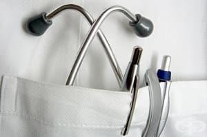 Във Военно окръжие - Ямбол започва приемът на документи на лекари, зъболекари и медицински сестри