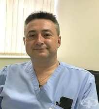 """Болница """"Вита"""" организира двудневен практически курс по колпоскопска диагностика"""