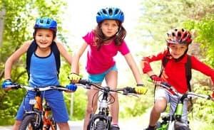 Ще има велообиколка по повод Европейската седмица на мобилността в Стара Загора