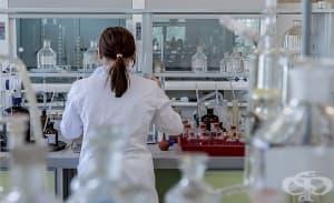 До края на 2023 г. ще бъде изграден научноизследователски комплекс в страната за проучване на съвременните вируси и инфекции