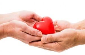 Кръгла маса на тема: Донорството на стволови клетки в Република България ще се проведе в София