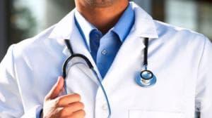 Лекар на хемодиализа не спира да се грижи за пациентите си