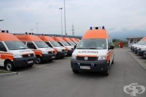 Обявиха новия търг за линейки