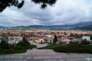 В Панагюрище скоро ще отвори врати една от най-модерните болници на Балканите