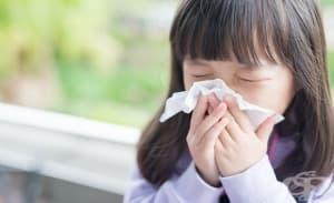 Пазарджишка област е в грипна ваканция до 23 януари засега