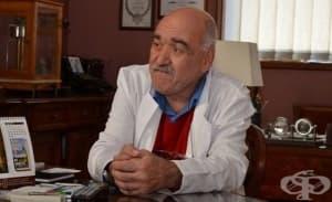 Полк. Камен Плочев е кандидатът за управител на НЗОК