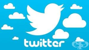 Приложение ще алармира за самоубийци в Twitter