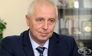 Военно-апелативна прокуратура: Липсват доказателства за извършено престъпление от Николай Петров