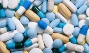 Промените в Закона за лекарствата няма да решат проблема с липсата на лекарства в аптеките