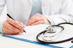 Променят наредбата за профилактичните прегледи и диспансеризацията