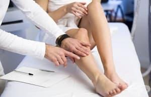 Безплатни прегледи за разширени вени, съдови и артериални заболявания в Кюстендил