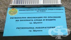 Откриха мъртви телета край село в област Търговище