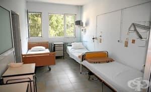 Общинските съвети в Сандански и Петрич решиха да слеят болниците в двата града
