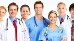 Сдружението на частните болници е за пълна демонополизация на здравното осигуряване